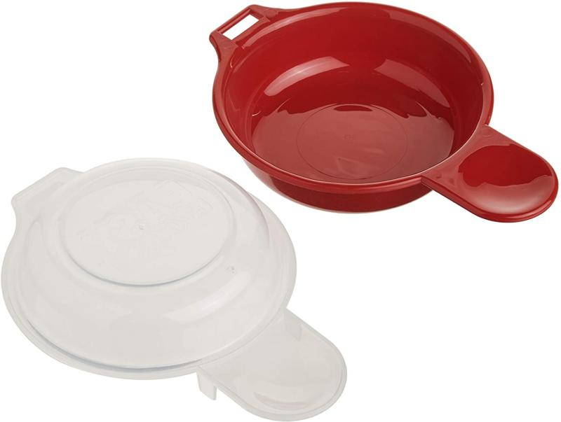 Easy Cooking Tool Microwave Cheese A Set