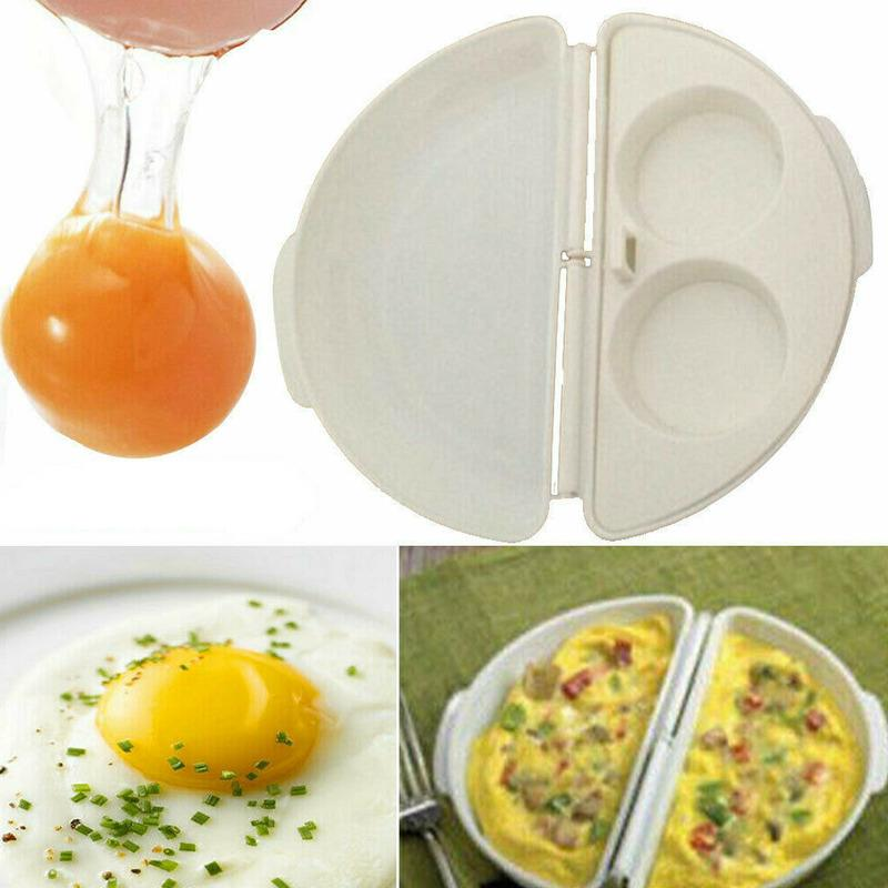 omelet maker eggs microwave by progressive microwavable