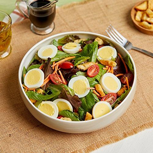 Copper Want Secret to Perfect C Electric Cooker Set-7 or Hard Boiled, Poached, Eggs, or Automatic x